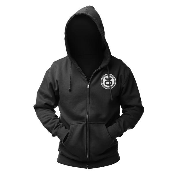 Jaco hoodie