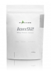 Evolution Ion92 Natural 400 g