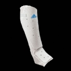 Adidas Microlight Shin and Instep pad