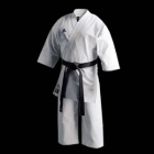 Adidas Karate Grand Master WKF Gi