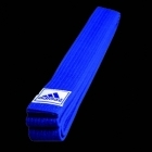 Adidas Club Belt, blue