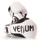 "Venum ""Absolute"" Boxing Gloves - Nappa Leather"