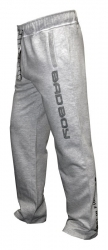 Bad Boy II Joggers Grey