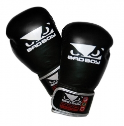 Bad Boy Classic Sparring Gloves
