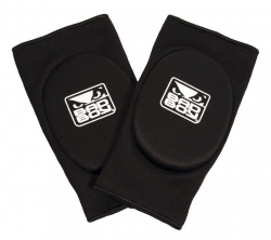 Bad Boy Elbow Pads (pair)