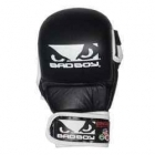 Bad Boy Elite Safety MMA Gloves / Second-rate quality / -70 %