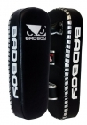 Bad Boy Extra Long Thai Pads (pair)