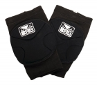 Bad Boy Knee Pads (pair)