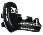 Bad Boy Mini Curved Thai Pads (pair)