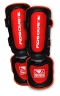 Bad Boy MMA Shin Guards