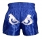 kuvat/bad_boy_muay_thai_shorts_blue02.jpg