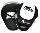 Bad Boy Pro Series Focus Pads
