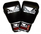 Bad Boy Pro Series Thai II Gloves Black