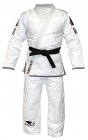 Bad Boy BJJ Gi White (old model)