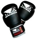 Bad Boy Pro Series Sparring Gloves Black