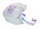 Bad Girl Mouth Guard Purple