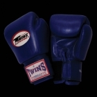 Twins Boxing gloves (BGVL-3) blue