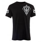 Jaco Blackzilians T-shirt Black