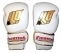 kuvat/fightersonly_boxing_gloves_white02.jpg