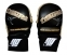 kuvat/fightersonly_mma_safety_gloves_black02.jpg