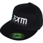 Form Athletics Urijah Faber Hat Black