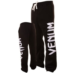 "Venum ""Giant"" Pants Black"