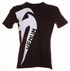 "Venum ""Giant N"" T-shirt Black"