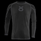 Jaco Rashguard Long Sleeve Black