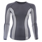 Rashguards and performance tops