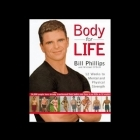 Body For Life Book