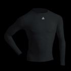 McDavid Rash Guard, long sleeve