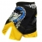 kuvat/lyoto_machida_lyotoorigins_fightshorts_blackyellow02.jpg