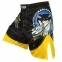 kuvat/lyoto_machida_lyotoorigins_fightshorts_blackyellow03.jpg