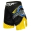kuvat/lyoto_machida_lyotoorigins_fightshorts_blackyellow04.jpg