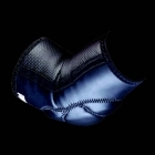 McDavid Padded Elbow Sleeve (649R)