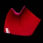 McDavid Elbow support neoprene (481R)