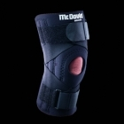 McDavid Ligament Knee Support (425R)
