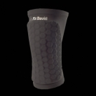 McDavid HexForce™ Knee/Elbow/Shin Pad (6440) pair