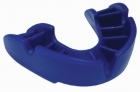 Opro Bronze Mouthguards Dark Blue