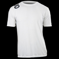 Jaco Resurgence Warrior T-shirt White