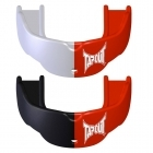 TapouT Adult Mouthguards Red/White