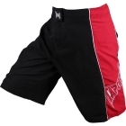 TapouT Blocker Shorts Black