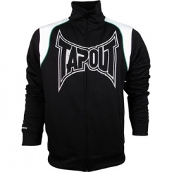 TapouT Erazor Jacket Black