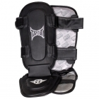 TapouT Grappling Shin Guards Black