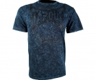 TapouT High Mark Blue t-shirt