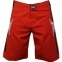 kuvat/tapout_motion_shorts_red02.jpg