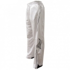 TapouT Pro French Terry Pants White