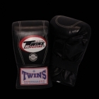 Twins Bag Gloves (TBGL-1) black