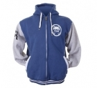 "Venum ""All Sports"" Hoody Blue"