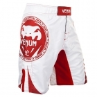 "Venum ""All Sports"" Fightshorts - Japan Edition"